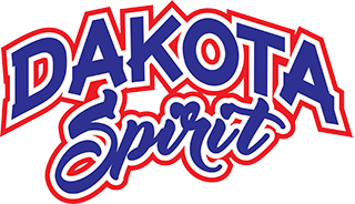 Dakota Spirit